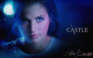 Castle Tv Show Wallpapers 30446017 1440 900 Pictures