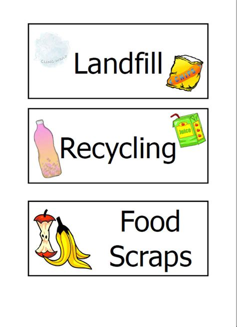 Bin Signage At Schools. Surgery Signs. Contemporary Signs. 5 Key Signs. Eye Pain Signs. Construction Sign Signs. Transient Ischemic Signs. Building Signs. Clinical Signs