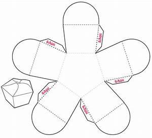 Geschenkverpackung Basteln Vorlage : geschenkverpackungen selber machen mache selber ~ Lizthompson.info Haus und Dekorationen