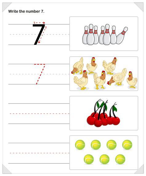 numbers in letters 숫자 따라 쓰기 숫자쓰기 활동지 프린트 숫자공부 숫자연습 네이버 블로그 49848