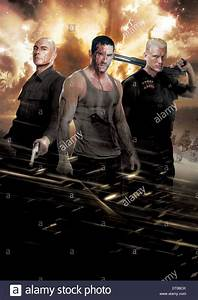 Universal Soldier Day Of Reckoning Movie Poster | www ...