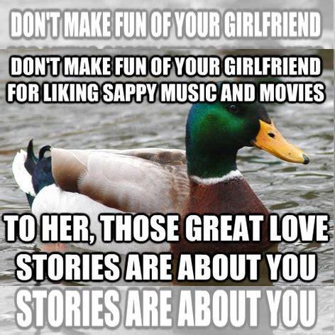 Mallard Duck Meme - mallard duck meme related keywords suggestions mallard duck meme long tail keywords