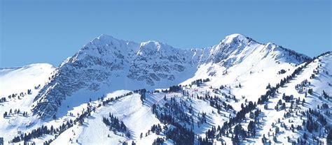 snowbasin resort huntsville ut jobs hospitality