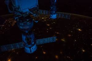 Watch NASA TV for Expedition 41 Farewell and Hatch Closure ...