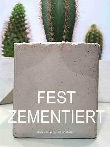 Zement Beton Unterschied : beton archive hello mime studio ~ A.2002-acura-tl-radio.info Haus und Dekorationen