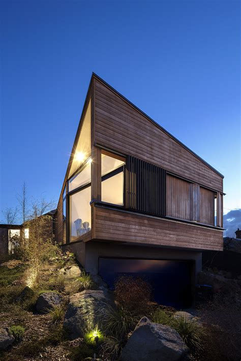New Zealand Architecture Award by Gallery Of New Zealand Architecture Award Winners 2013