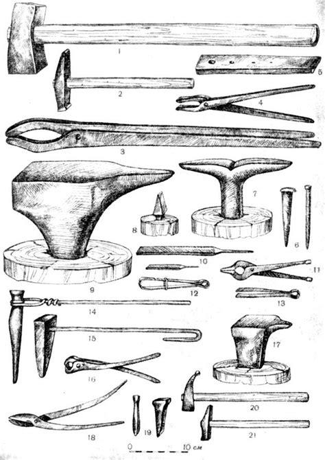 novgorod russia   century metal working