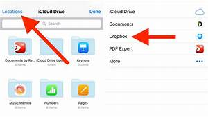 document storage document storage app for iphone With documents app itunes