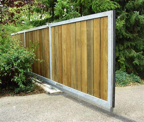 Absturzsicherung Ab Welcher Höhe Garten by Gartenzaun H 246 He Nrw Gartenzaun Holz Modern Gartenzaun