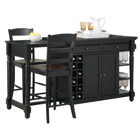 wayfair kitchen island darby home co cleanhill kitchen island reviews wayfair
