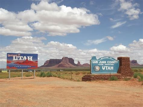 utah and monument valley picture of the view hotel