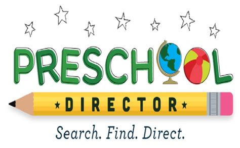 preschool lesson plans preschool themes amp more for 384 | director site