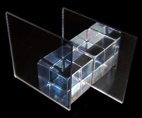 plexiglass mirror 2 way mirrored acrylic sheets tap plastics