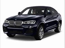 2015 BMW X4 Review, Ratings, Specs, Prices, and Photos