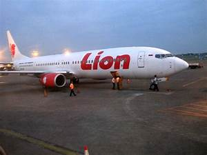 Viral: Passengers complain about missing Lion Air flight which departed on time | Coconuts Jakarta
