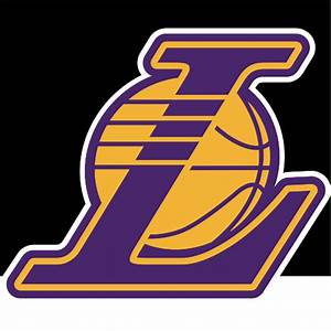 Chicago Bulls vs. Los Angeles Lakers Live Score and Stats ...