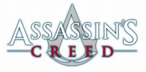 Assassins Creed Guide