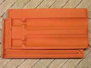 Zementbedarf Berechnen : laumans dachziegel doppelmulden nr 11 naturfarbe dachpfannen ebay ~ Themetempest.com Abrechnung