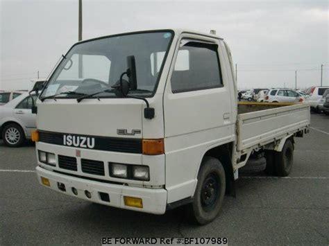 Fake Agents - used elf truck isuzu for sale bf107989 japanese used