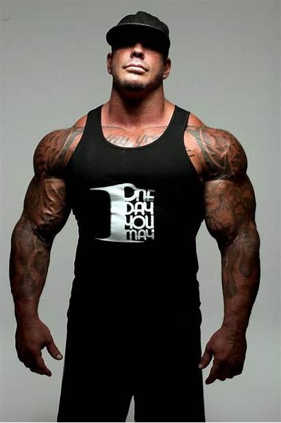 Bodybuilding Rich Piana Quotes Fitness Bodybuilder Motivation