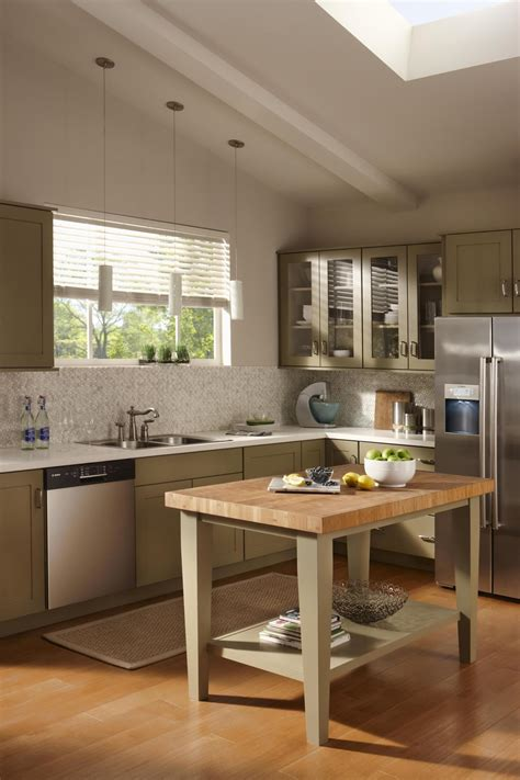 small kitchens with islands designs fabulous small kitchen island design kitchen segomego