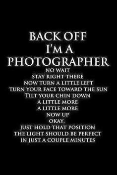 photography humor images funny images funny