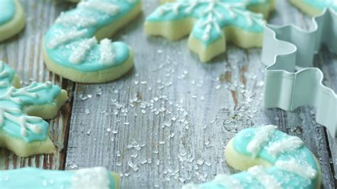 However, this delicious version is made without adding this recipe for sugar free lemon shortbread cookies features two of my favorite things. Sugar Free Christmas Cookies / Christmas Sugar Cookies (Vegan & Gluten-Free) Delightful ...