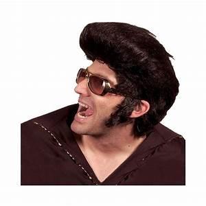 Coiffure Banane Homme : coiffure banane rock homme ~ Melissatoandfro.com Idées de Décoration