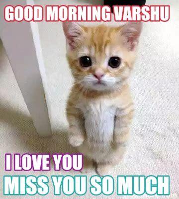 Good Morning Love Meme - good morning meme love
