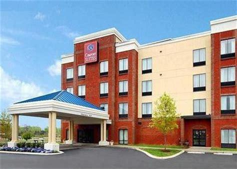 comfort inn murfreesboro tn comfort suites murfreesboro murfreesboro deals see