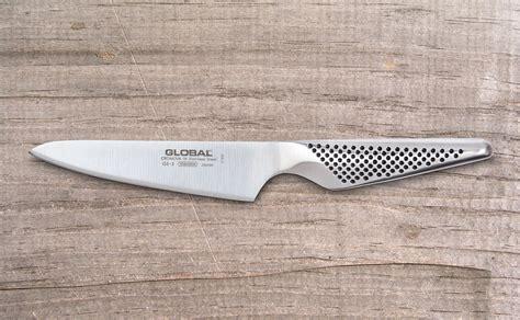 couteaux de cuisine global couteau de cuisine global 13 cm colichef