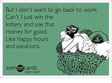 Back To Work After Vacation Funny wwwpixsharkcom