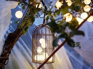 Apfelbaum Für Balkon : 15 sch ne balkon ideen f r den sommer ~ Michelbontemps.com Haus und Dekorationen