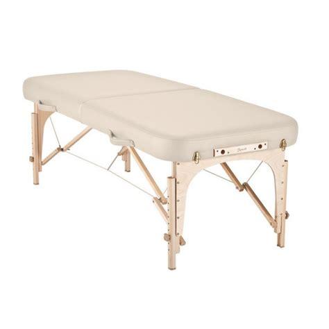 table haute pliante table de pliante haut de gamme table de pliante haute qualite