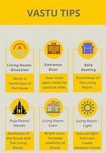 Living Room Vastu Coma Frique Studio 1f3445d1776b