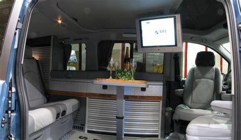 Mercedes Vito W639