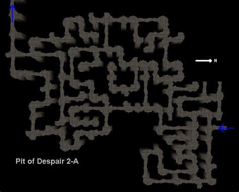 dungeon siege 3 map steam community guide dungeon siege 1 complete