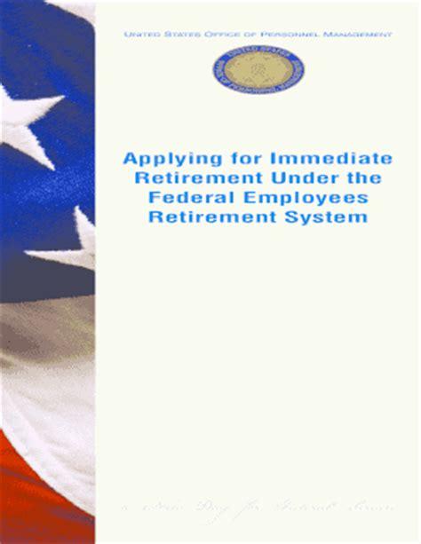 standard form 3107 2 sf 3107 fill online printable fillable blank pdffiller