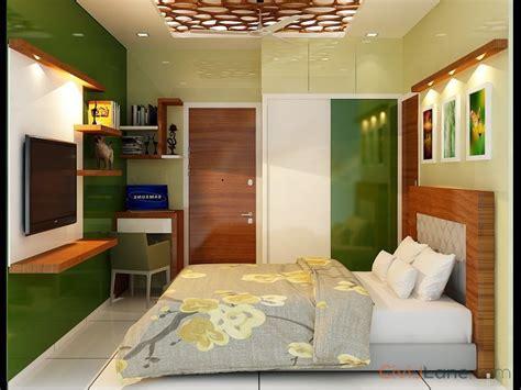 crystal xrbia  bhk  bhk interior design civillane