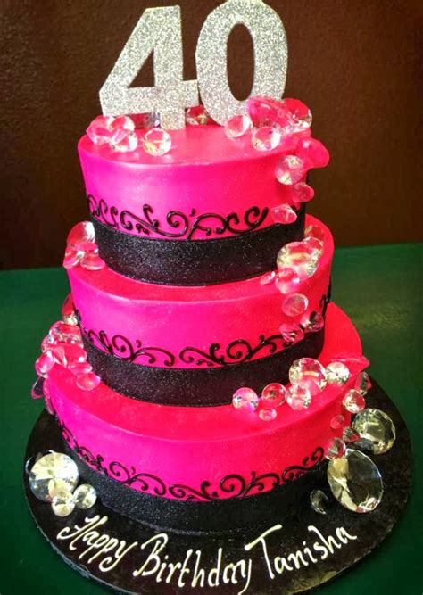 Creative 40th Birthday Cake Ideas  Crafty Morning. Kitchen Storage Ideas Argos. Ideas For Storage Kitchen Appliances. Costume Ideas For Zumba. Inexpensive Backyard Grill Ideas. Landscaping Ideas Kid Friendly Backyard. Costume Ideas Celebrities. Kitchen Ideas In Ealing. Room Ideas On A Budget