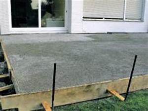 Fundament Für Terrasse : so verlegen sie terrassenplatten aus naturstein bauhaus ~ A.2002-acura-tl-radio.info Haus und Dekorationen