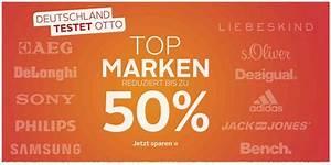Otto De Sale : otto sale 2016 bis zu 50 rabatt gutscheine ~ Buech-reservation.com Haus und Dekorationen