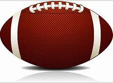 free football vector clipart Clipground