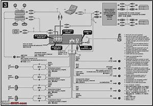 Sony Cdx Gt170 Manual With Wiring Diagram
