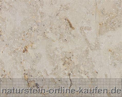 Jura Marmor Fliesen by Jura Kalkstein Frostsicher Jura Kalkstein Natursteine