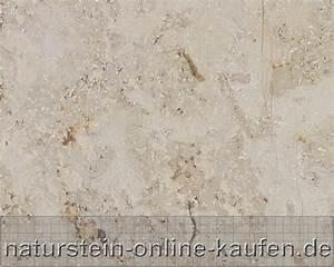 Jura Marmor Gelb : kalkstein naturstein online ~ Eleganceandgraceweddings.com Haus und Dekorationen