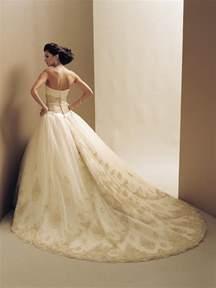 designer wedding dress best designer wedding dresses all for fashion design