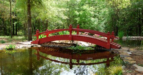dothan area botanical gardens dothan alabamatravel