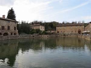 Pasqua E Benessere Alle Terme Di Bagno Vignoni ♨ Gogoterme