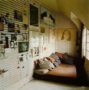indie bedroom hipster indie bedrooms pinterest indie
